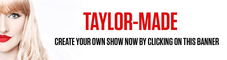 Contact Taylormade